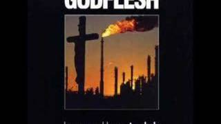 Watch Godflesh Gift From Heaven video