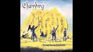 Watch Elvenking Banquet Of Bards video