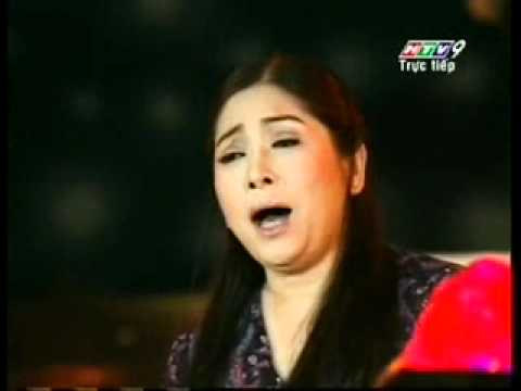 Chau Thanh Phuong Hang 1 video