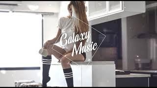 Download Lagu Charlie Puth – How Long (Deep club remix) Gratis STAFABAND