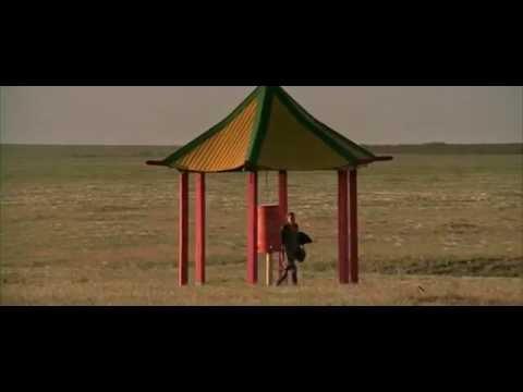Фильм Старшая жена 2008 г.