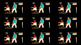 BOSS NUMBER ONE TITLE SONG BENGALI Film 2011  SHAKIB KHAN    YouTube avi   360p