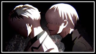 The SAD TRUTH About Tokyo Ghoul Season 3 (Tokyo Ghoul:re)