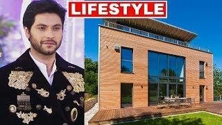 Mishal Raheja ( As King in kumkum Bhagya )Lifestyle,Wife,Bikes,House,Career,Pets,Biography&More