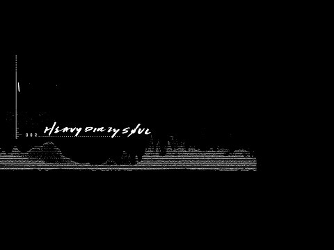 download lagu Twenty One Pilots: Heavydirtysoul TOPxMM gratis