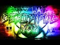 Lagu BEAUTIFUL NOW 100% (BEST UNBELIEVABLE LEVEL EVER) - by ValentInsanity - Geometry Dash [2.0]