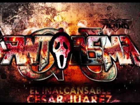 Sonido Fantasma de Cesar Juares Sonido Fantasma 39 39 Cesar