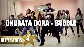 download lagu Dhurata Dora - Bubble City Stars Dance gratis