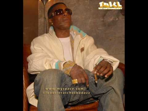 Lil Boosie Zoom Instrumental video