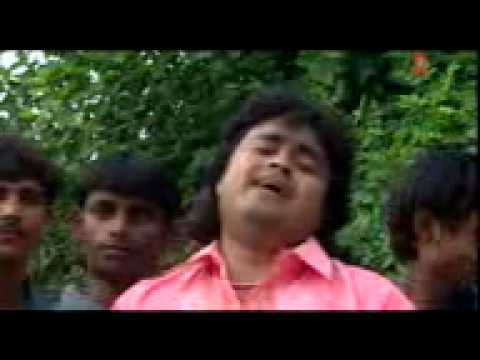 Bhojpuri (6).3gp video