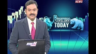 Studio N Business Today | 11th May 2018