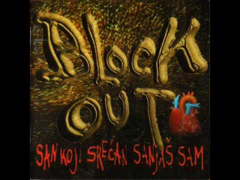 Block Out - Blentostamin