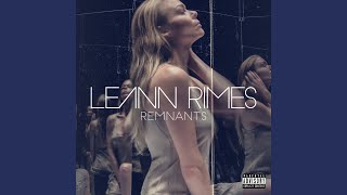 LeAnn Rimes I Couldn't Do That To Me