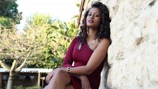 Gashaw Molla - Alamnshim (Ethiopian Music)