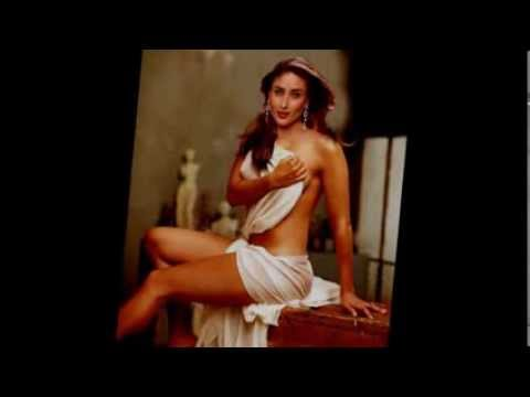 Kareena Kapoor Unseen Photos | Hot Pictures | Hot Scene | Satyagraha video