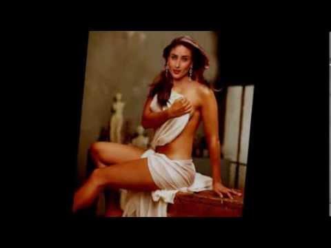 Kareena Kapoor Unseen Photos | Hot Pictures | Hot Scene | Satyagraha video