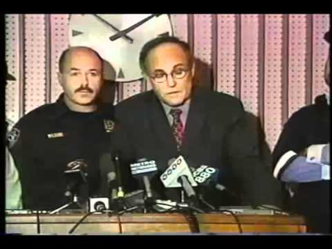 911 crime - part 12 unseen footage,including firefighter FDNY  radio  tapes!