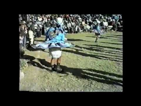 FESTIVAL WARARI LIVITACA CHUMBIVILCAS CARNAVALES CHUMBIVILCANOS.mp4