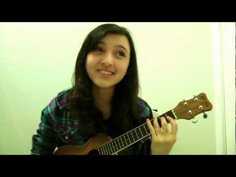 I dont like you so I wrote you a song original