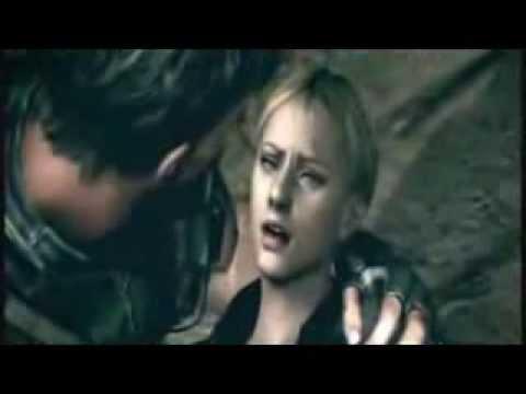 Jill Valentine Dead. and Jill Valentine - Bring