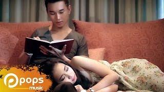 Video clip Có Lẽ… - Hoàng Kỳ Nam [Official]