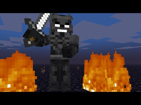 Monster School: Combat #2 (minecraft Animation) video