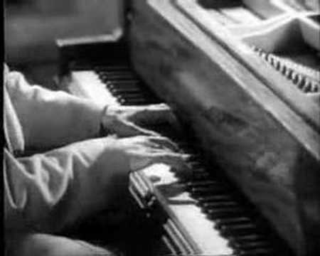 George Shearing - Conception