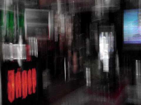 14.05.2010 U2 Bar Patpong Phuket 0