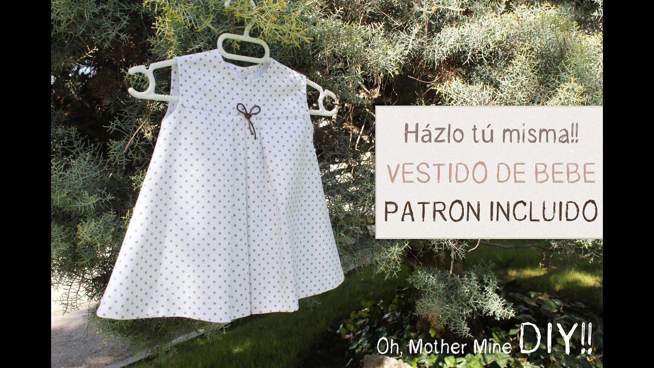 Boda gratis patrones del vestido de crochet