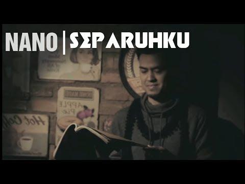 download nano separuhku mp3 gratis