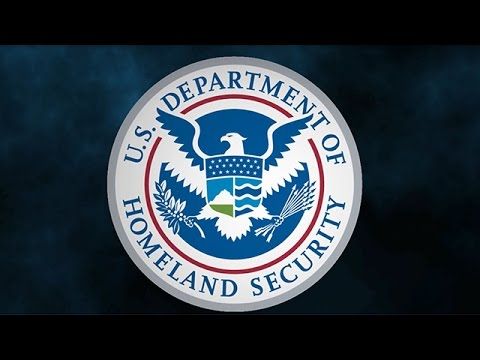 an analysis of the department of homeland security in the united states On august 9, 2018, the department of homeland security (dhs) and the federal bureau of investigation (fbi) identified a trojan malware variant—referred to as keymarble—used by the north korean government.