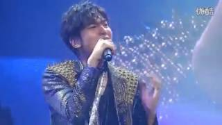 Lee Minho: ReMinHo [SONG FOR YOU] CONCERT