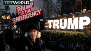 America in Decline   Bigger Than Five