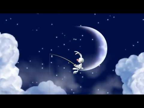 Картинки открытки анимация со словом Привет скачать