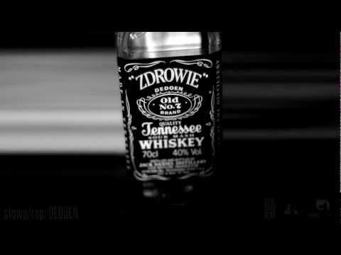 DON - Zdrowie (prod. Nerwus) (audio)