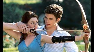 Download New Romantic Movies America - New Drama Comedy Movies English Subtitle Full movie HD 3Gp Mp4