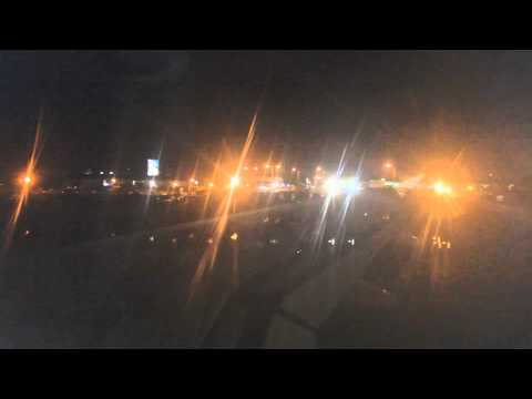 Philippine Airlines PR 535 (GA9987) Manila (MNL) to Jakarta (CGK) Airbus A319-100 RP-C8603 18 JAN 14