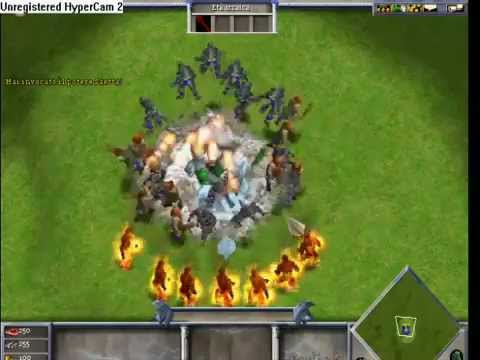 Age Of Mythology the titans free DOWNLOAD [NO TORRENTS]