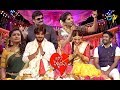 Aha Naa Pellanta | Ugadi Special Event | 18th  March 2018| Full Episode | ETV Telugu thumbnail