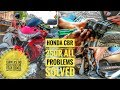 Honda CBR 250R All Problems Solved in 350 rs