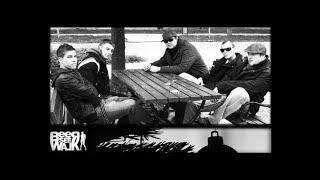 Beerseewalk - Fekete Karácsony