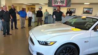AutoNation: Careers Driven By You