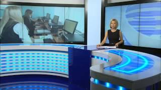 Телеканал «Астрахань 24», эфир от 25 июня 2015
