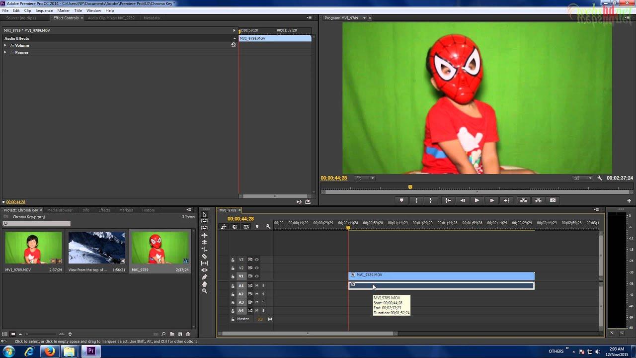 Превью на весь экран в Premiere CS6 60