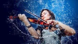Download Lagu 1H Violin Rain Mix Gratis STAFABAND