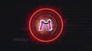 download lagu Pothchola Artcell gratis