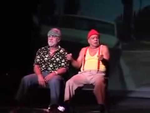 cheech n chong. Cheech.N.Chong.Live.11.1.08