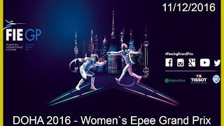Гран-При Доха : ХК Минск