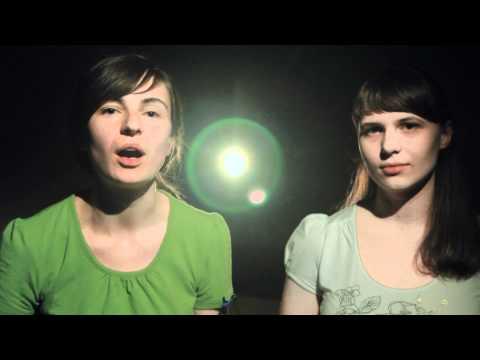 Молодежный Видеоблог Измайлово №61
