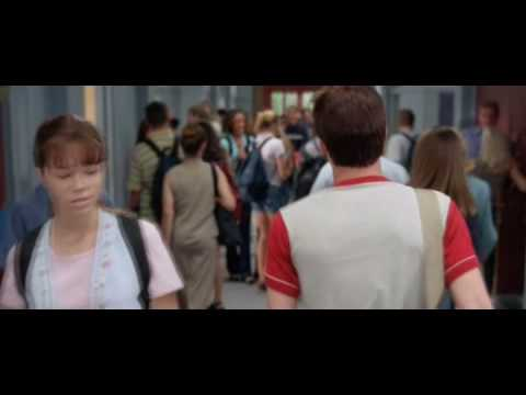 A Walk to Remember music video - Two Is Better Than One